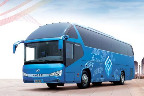 北京大巴包车服务促进现代化发展