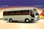北京小巴车出租