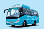 北京中巴车包车服务提车注意事项