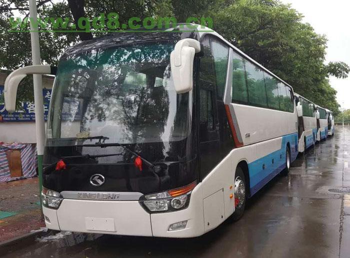 北京旅游大巴租赁,北京包旅游客车