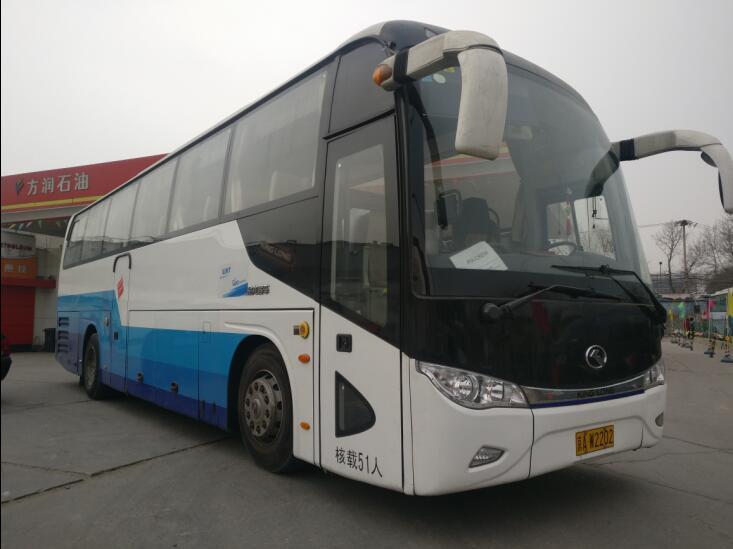 北京中巴包车公司 北京包车小窍门