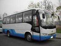 北京中巴包车服务 北京包中巴车公司