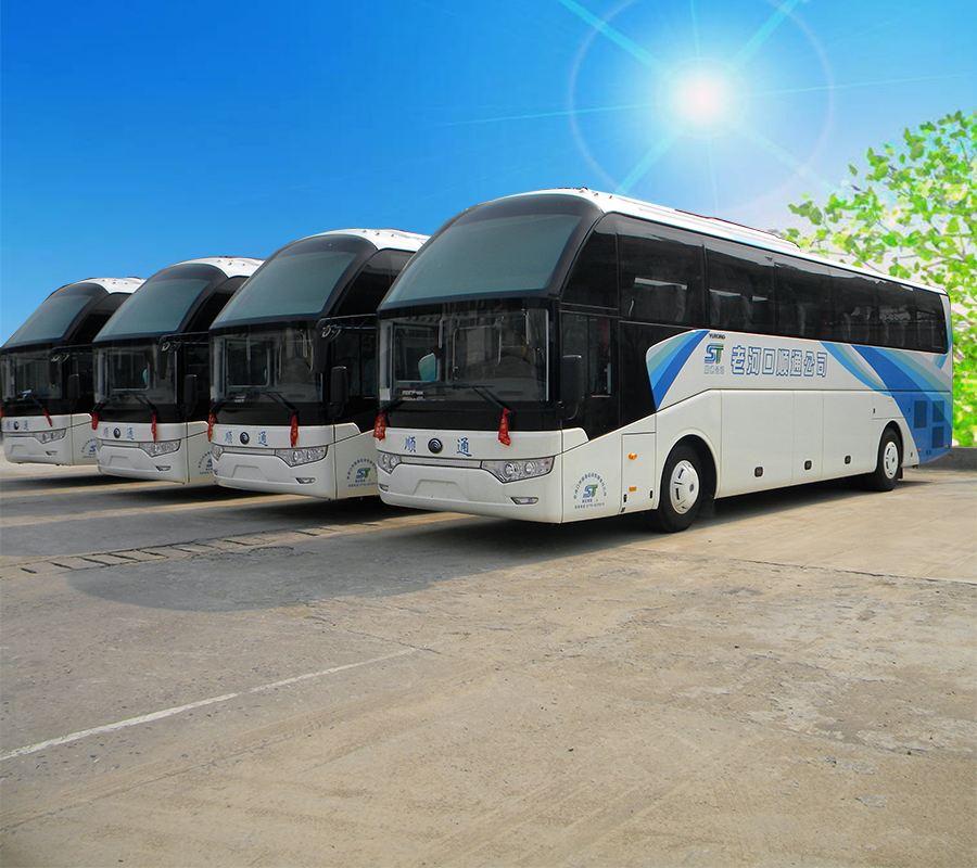北京短包车 签订包车合同(协议)需要注意些什么细节