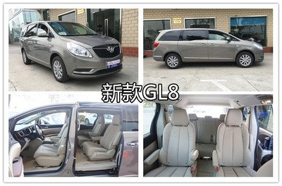 北京包车服务公司为企业单位提供全方位租车解决方案