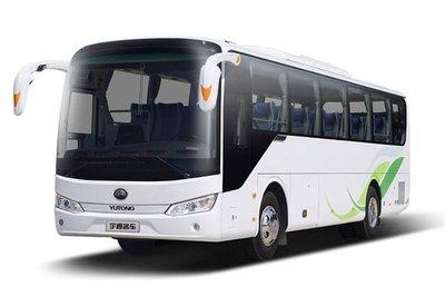 福泽北京包车服务长期短期包车均可