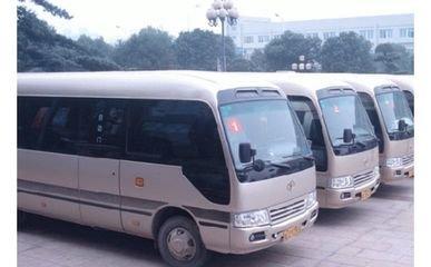 北京整月租车包您满意