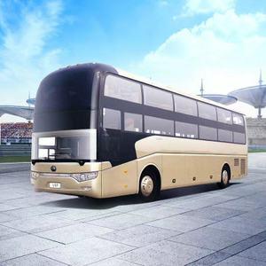 北京工程包车 北京工人点对点包车安全包车服务