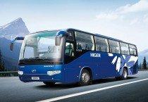北京建筑工程包车,巴士车大客车服务