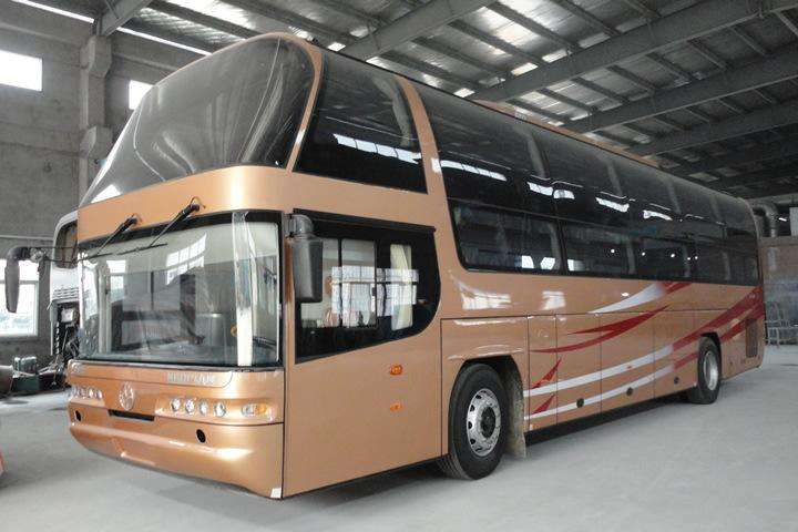 北京企业拓展包车去八达岭长城训练行程安排