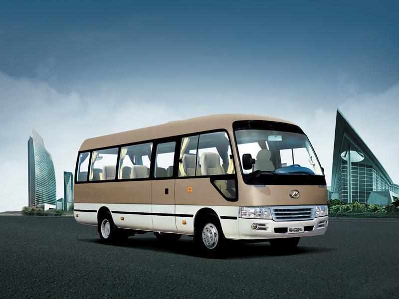北京长途包车需要注意什么呢