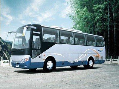 北京工地包车服务 北京建筑单位租用班车