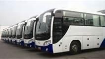 北京班车租赁公司服务项目