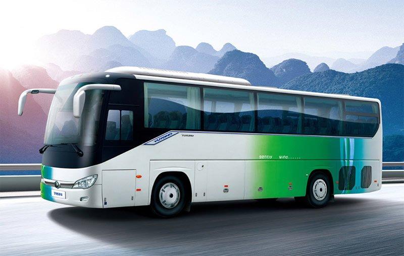 北京巴士车出租公司 客运司机驾时不得超过8小时