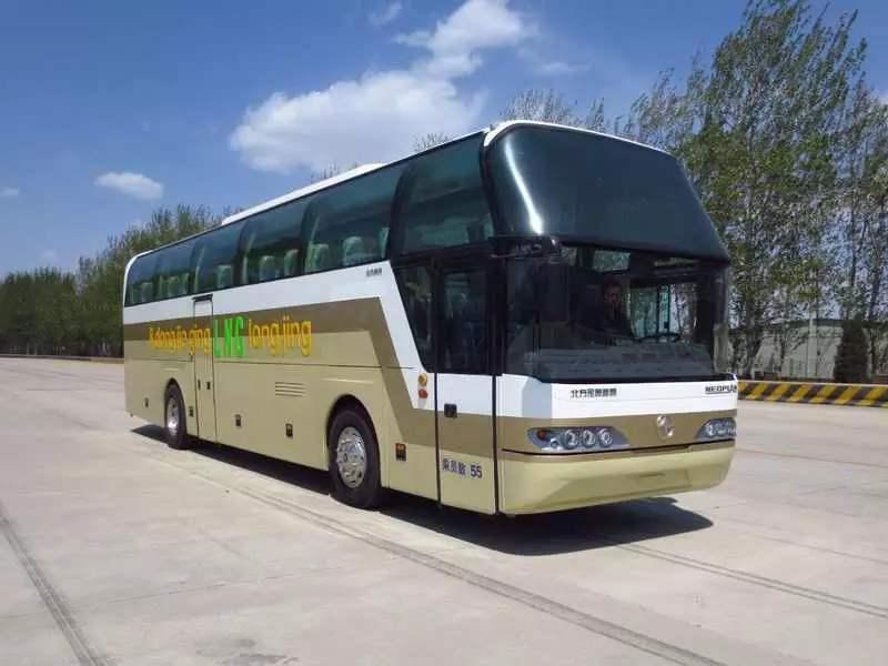 北京包车公司 北京户外团建排名