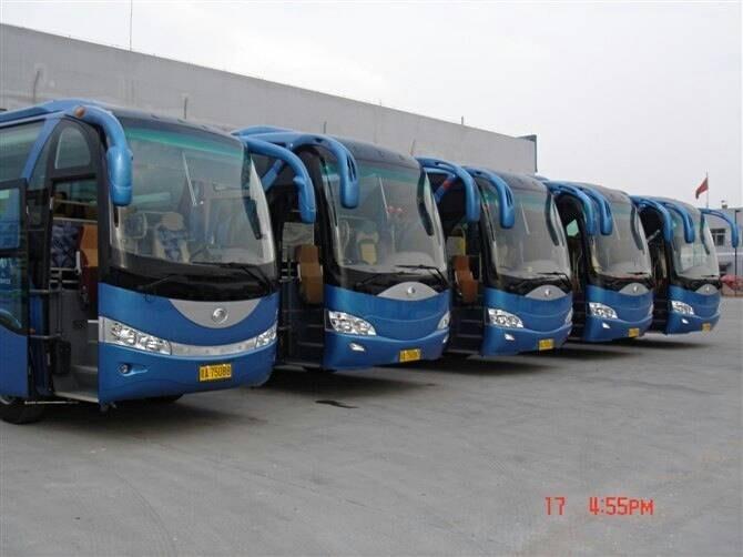 北京团建包车推荐有个性的拓展活动