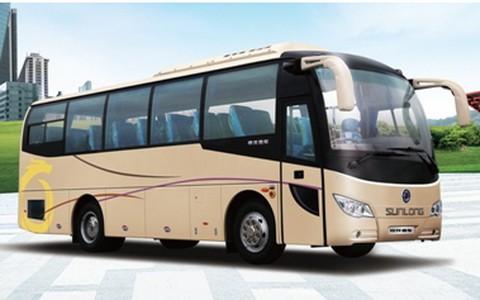 北京包车公司-中巴车服务