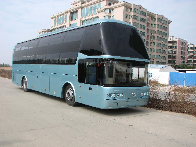 北京包车公司-大巴车服务