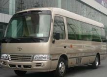 北京 包车公司-单位租车服务