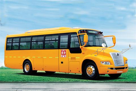 北京包车公司-校车服务