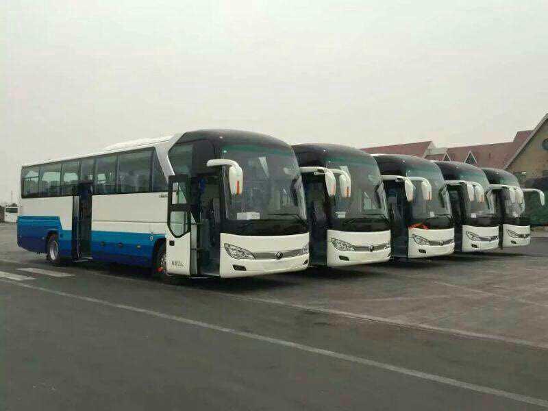 北京长途包车 北京长途包车电话