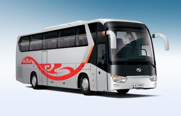 北京团建包车大巴车出租价格