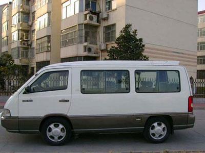 北京包商务车-别克ES,北京租奔驰面包车