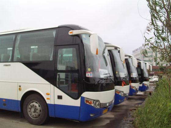 北京包车长途服务-团队出行注意事项