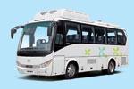 北京大巴包车低于市场均价 租车放心