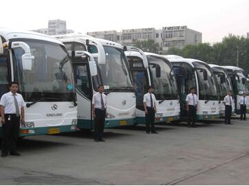 北京中巴包车服务说保险拒绝理赔的几大理由你一定要知道