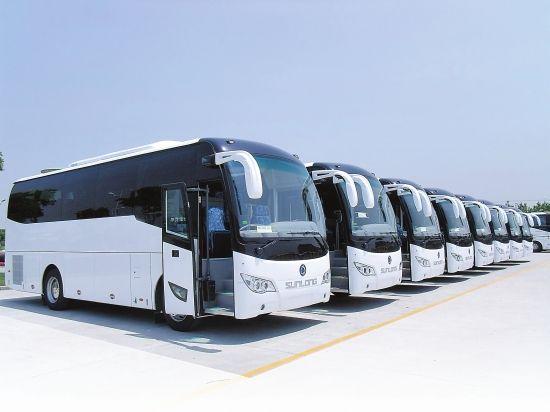 北京包车大巴车服务电话,北京大巴包车优选企业