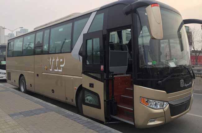你想知道的北京包车旅游攻略,看完就懂