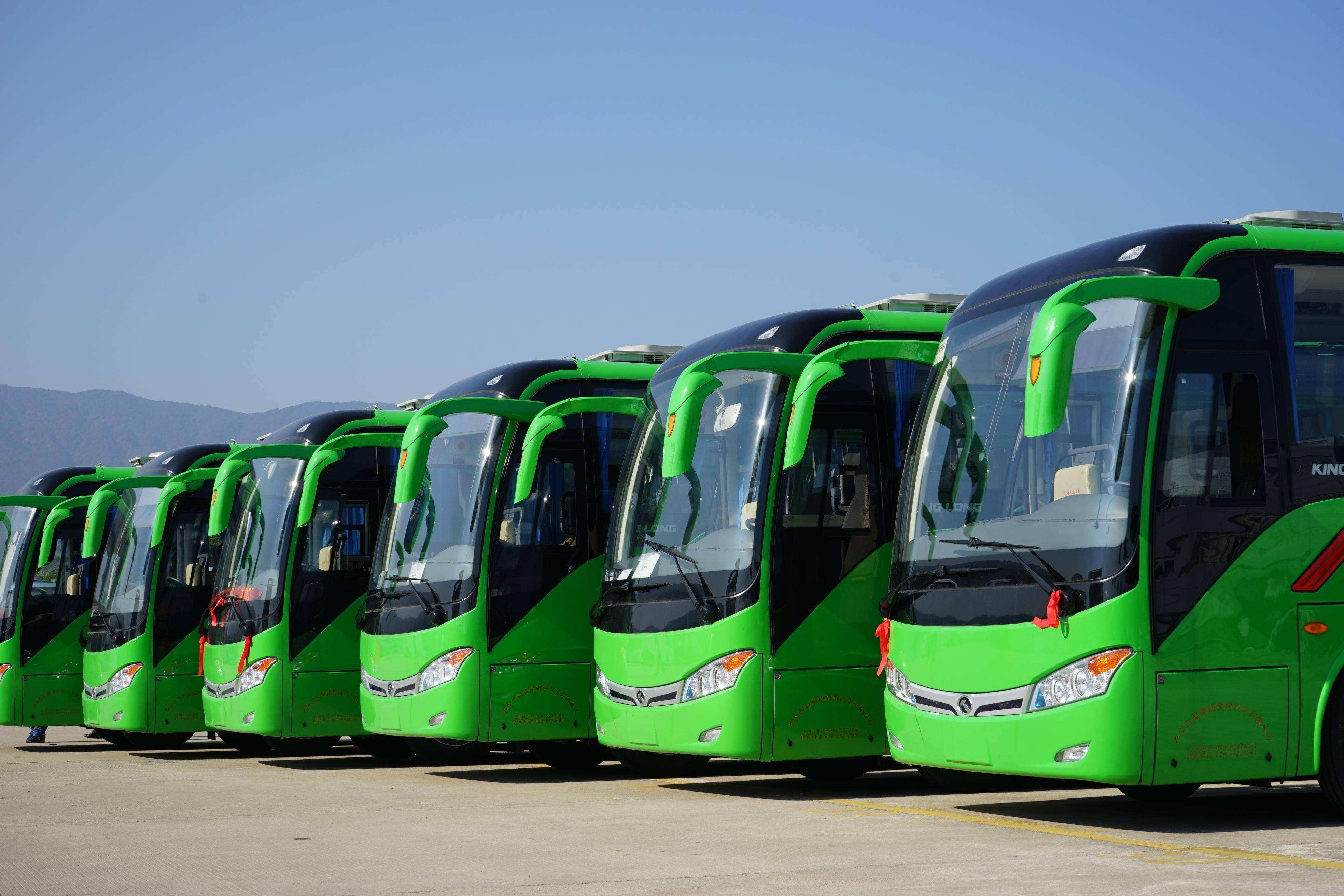 北京专业商务包车,中巴包车,小巴包车租车服务