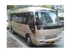 福泽旭日北京包车服务公司您值得信赖的合作伙伴