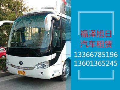 在北京如何包车,包车应该注意什么?