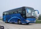 北京大客车出租公司价格多少?费用怎么样